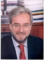 Τζιόλας Λευτέρης