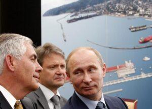 146422114-russias-president-vladimir-putin-and-exxonmobil-jpg-crop-promo-xlarge2