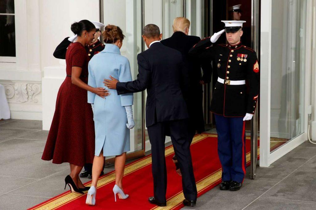 REUTERS/Jonathan Ernst