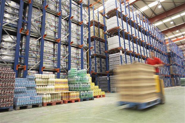 Οι εξαγωγές φέρνουν κέρδη στις μικρομεσαίες επιχειρήσεις