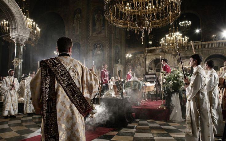 Ισραηλινοί προτείνουν την Ορθόδοξη Εκκλησία της Βουλγαρίας για το Νόμπελ Ειρήνης