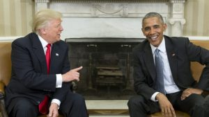 obama-trump-white-house01-1