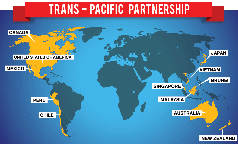 The-TPP