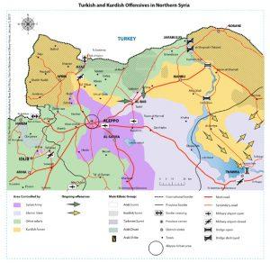 TurkishKurdishOffensives-map-580x565