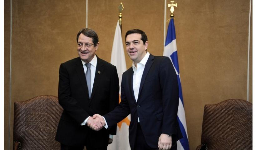 anastasiadis_tsipras