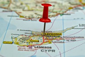 cyprus_pin