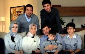 davutoglou_family-630x400