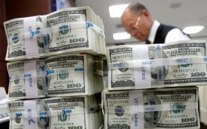 dollars1-thumb-large-thumb-large