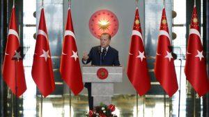 erdogan-TURKEY05