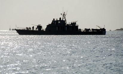 guzansky_iran_navy_rtr3bccja1