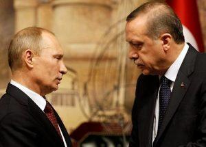 putin_erdogan-300x215