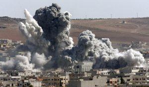 siria_-_usa_-_turchia_-_guerra_credits_asianews.it_