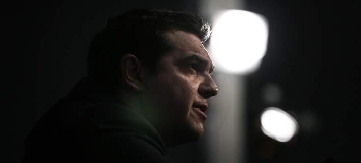 tsipras-aleksis-708_5