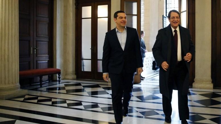 tsipras-anastasiadhs1