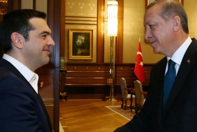 tsipras-erdogan_0