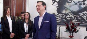 tsipras-notopoulou-thessaloniki-708