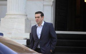 tsipras1-6-thumb-large-thumb-large