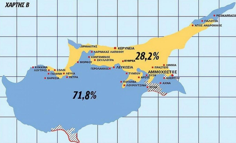xartis-kipros