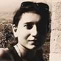 Άννα Φαλτάιτς
