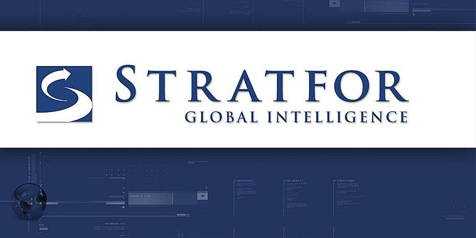 Stratfor: Ορατός ο εμπορικός πόλεμος ΗΠΑ-Γερμανίας