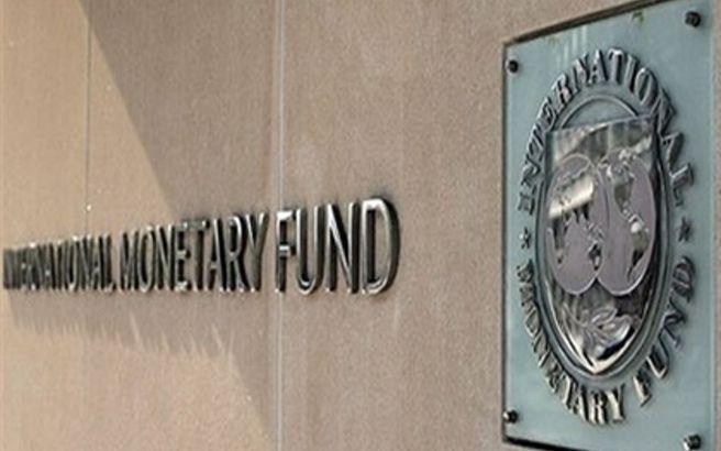 La Repubblica: Τα μέτρα που ζητά το ΔΝΤ θα αποτελούσαν πολιτική αυτοκτονία