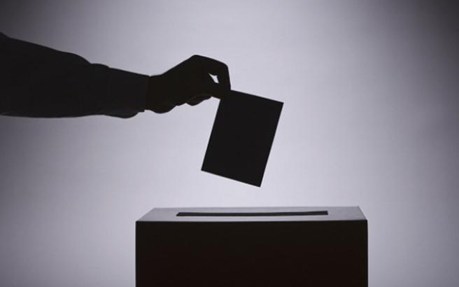 Πολιτική κινητικότητα στα Βαλκάνια με εκλογές και δημοψήφισμα στην Τουρκία