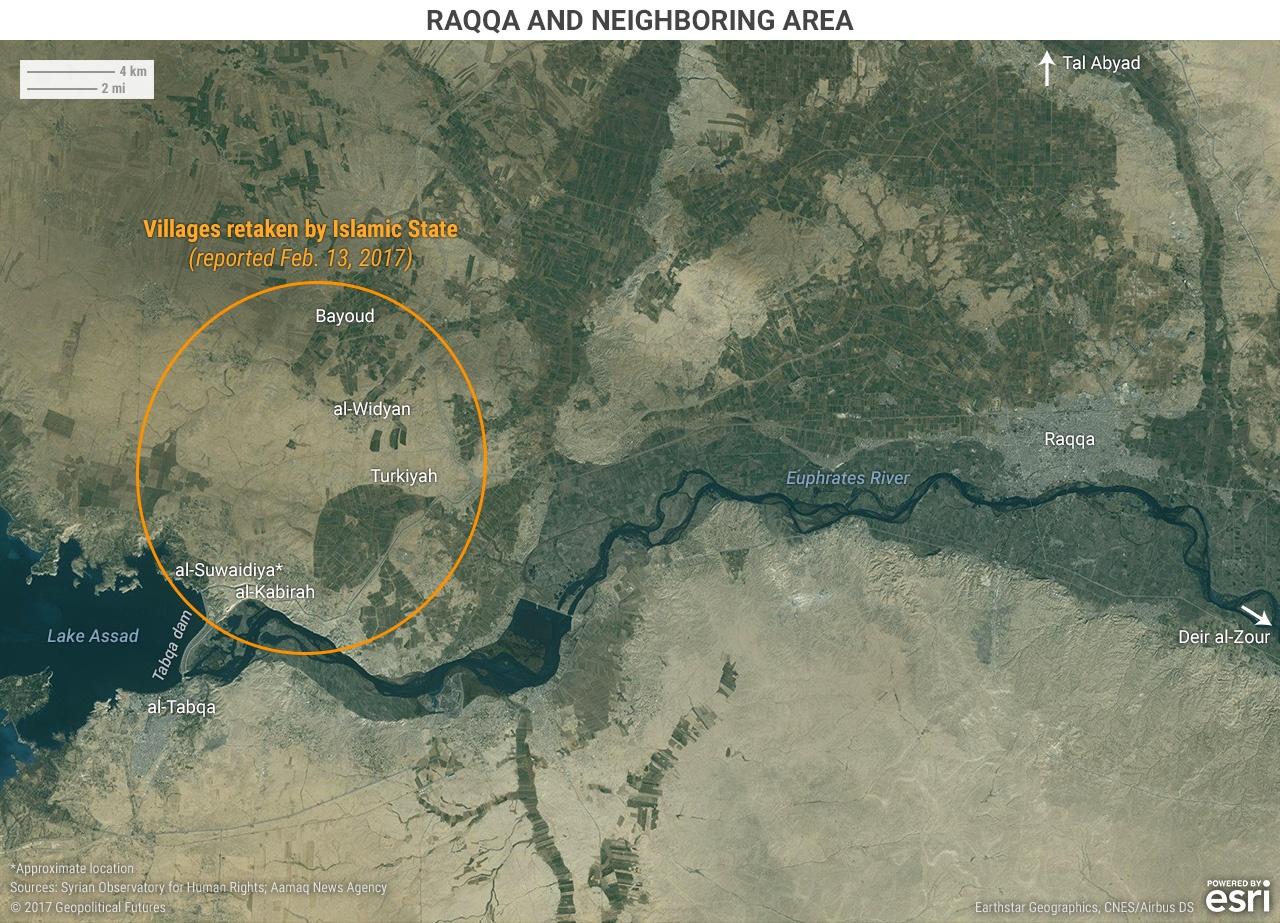 syria-raqqa-area.jpg