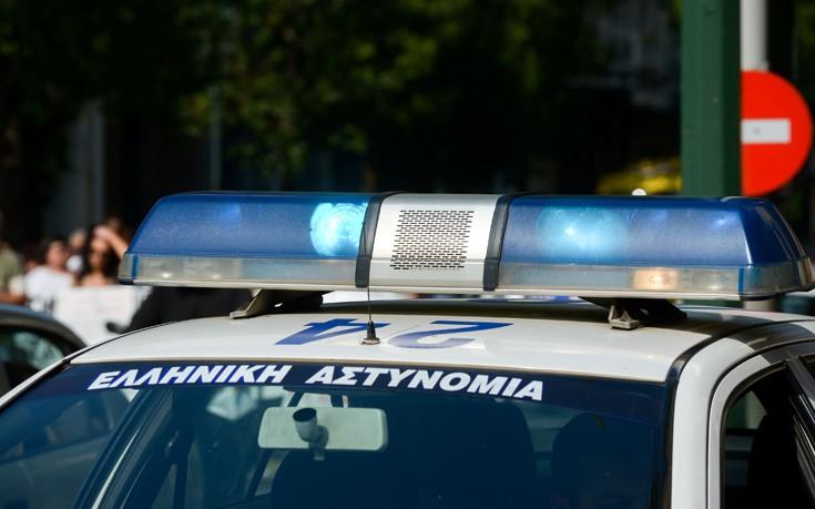 Οδηγός λεωφορείου εντόπισε τον νεκρό οδηγό ταξί στην Κηφισιά