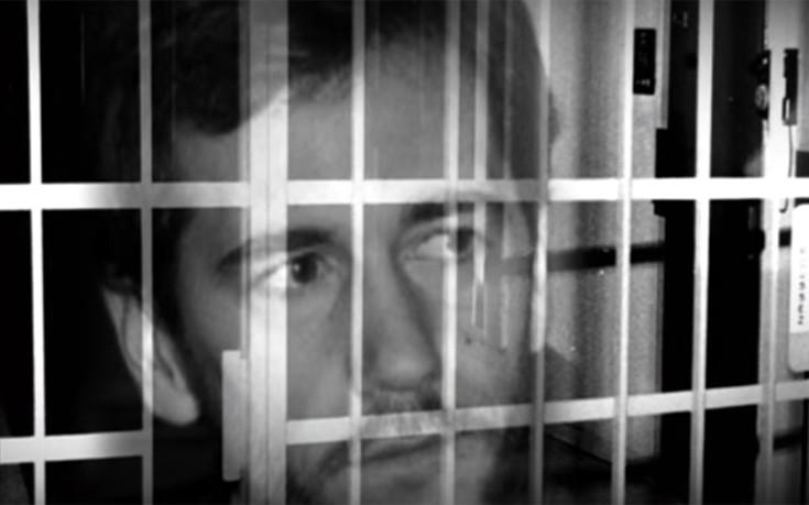 O «ληστής gentleman» και η Ελληνίδα μούσα του στο έγκλημα