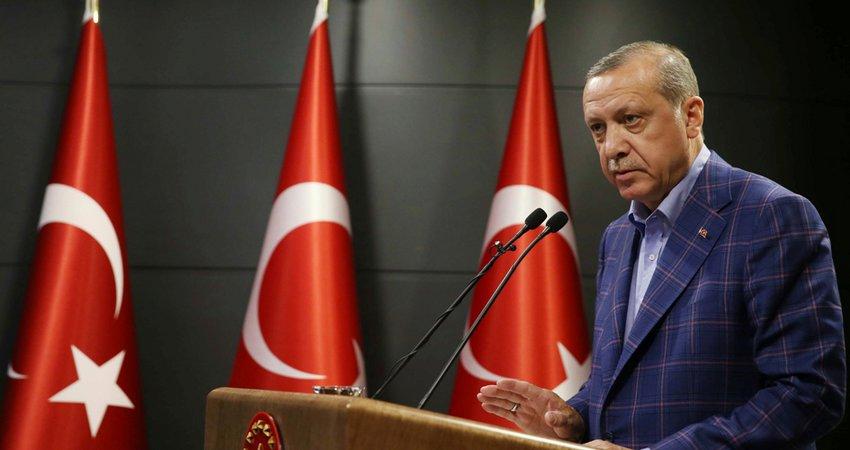 Πώς ψήφισαν οι Τούρκοι της Ευρώπης - Ρεκόρ του «ναι» στο Βέλγιο