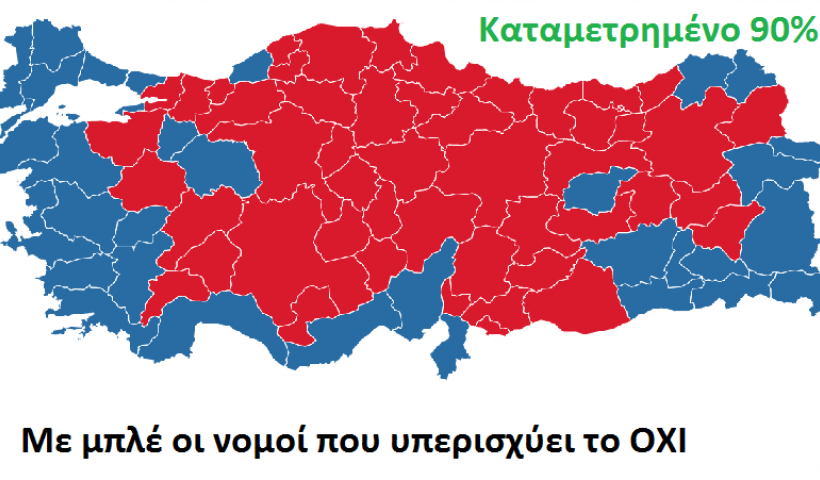 turkey_referendum_2