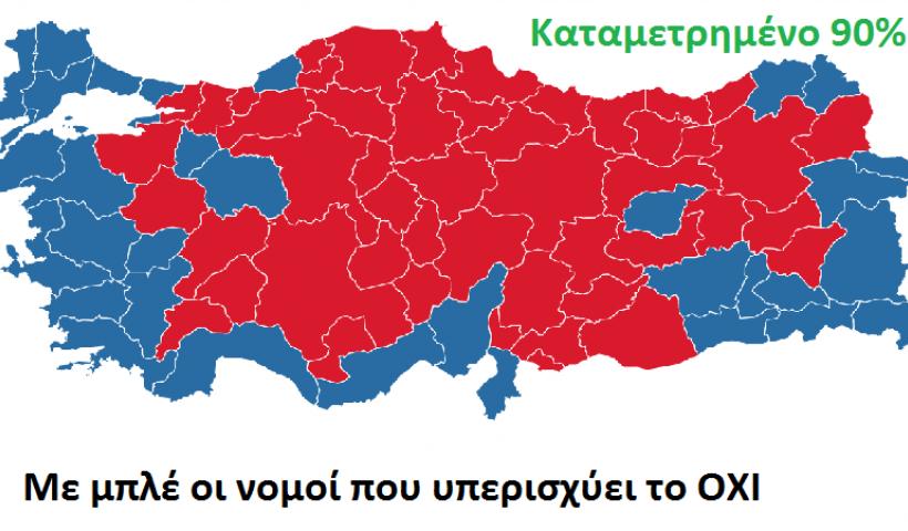 turkey_referendum_2
