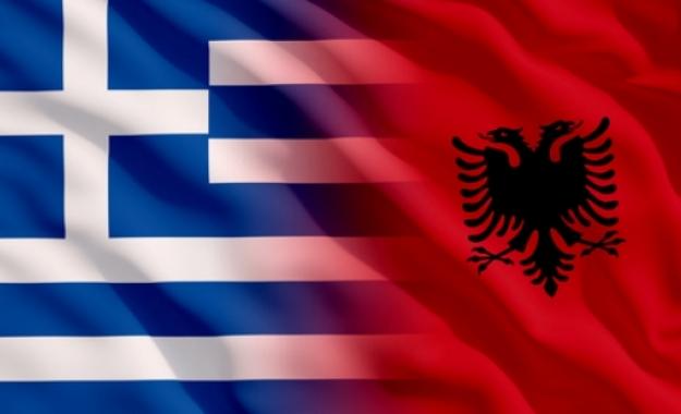 Το «Αλβανικό Βιλαέτι των... Ιωαννίνων» θυμήθηκαν τα Τίρανα