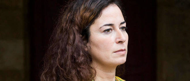 L'écrivaine et sociologue Pinar Selek, exilée en France, risque la prison à perpétuité en Turquie.