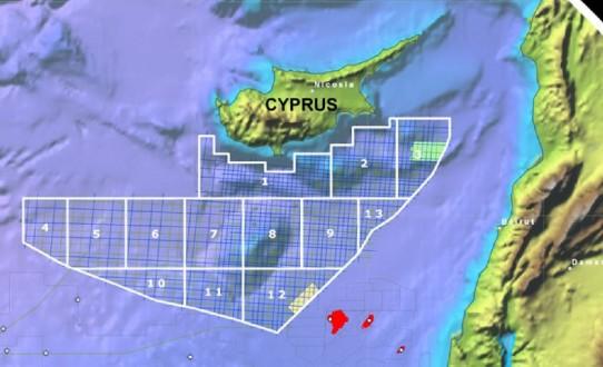 CYPRUSAOZ