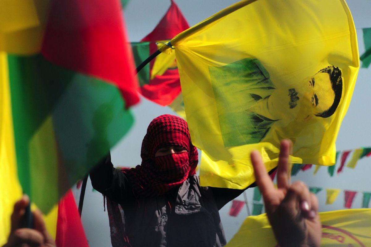 TURKEY-KURDS-HOLIDAY-NOWRUZ