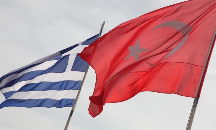Απάντηση ελληνικού ΥΠΕΞ στην ανακοίνωση Άγκυρας για Κυπριακό