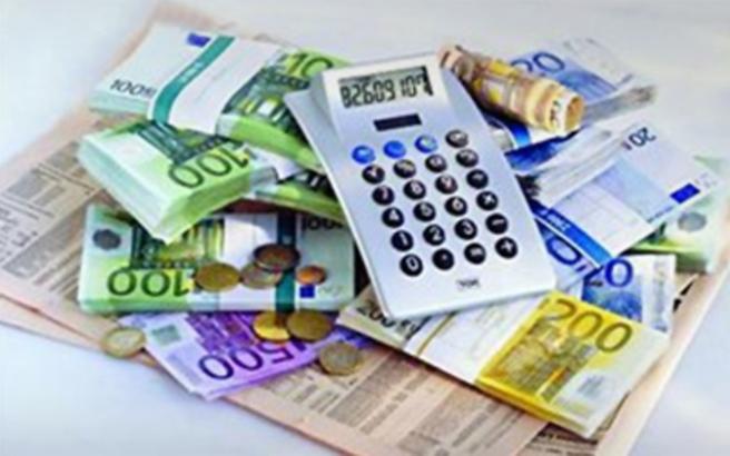 Φοροδιαφυγή δισεκατομμυρίων από ευρωπαϊκές και γερμανικές εικονικές εταιρείες και στη Μάλτα