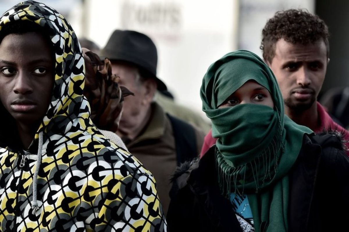 terrapapers.com_Illegal-immigrants-Turkey-MIT-Drugs-1