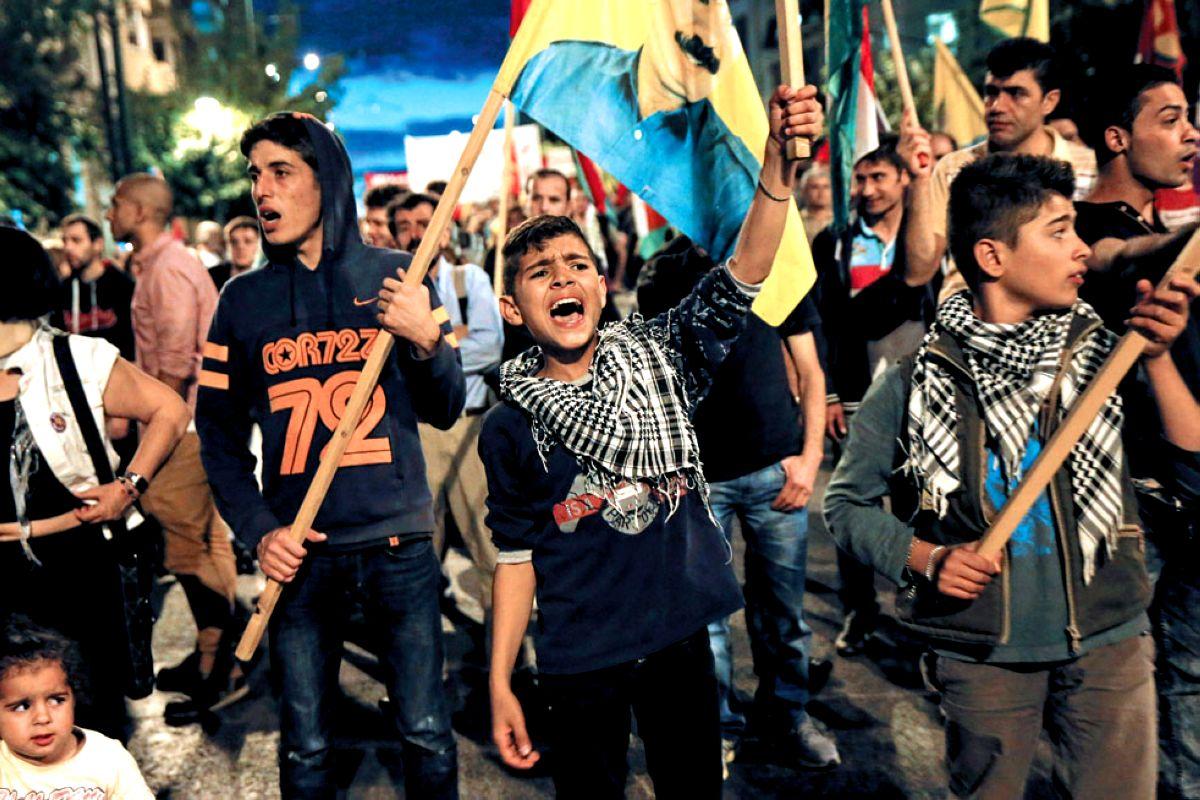terrapapers.com_otsalan PKK pantourkismos
