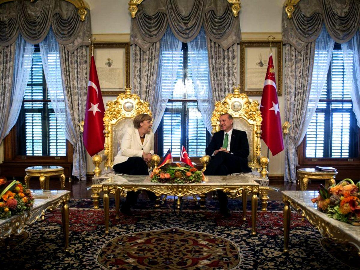 terrapapers.com_the merkel erdogan pantourkismos