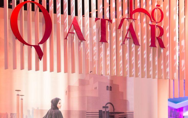Πανηγυρίζει το Ισραήλ για την απομόνωση του Κατάρ
