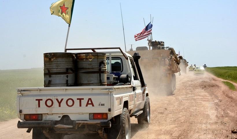 ypg_us_syria