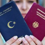 dual-citizenship-germany