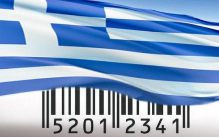 Η Ελλάδα εισάγει το 74% των προϊόντων