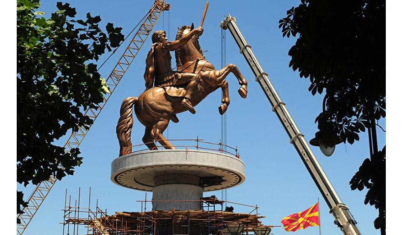 skopje_sculpture_1