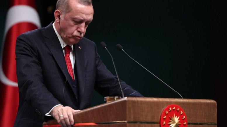 ERDOGAN-TURKEY-AIGAIO01