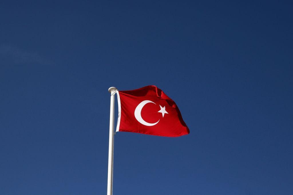 Ερντογανισμός ως διεκδίκηση κυριαρχίας | in.gr