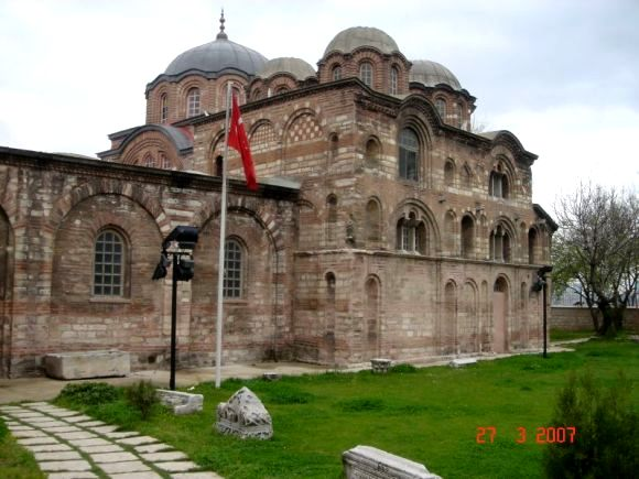 Fethiye_Camii_Pammakaristos_Manastiri_2007_Istanbul