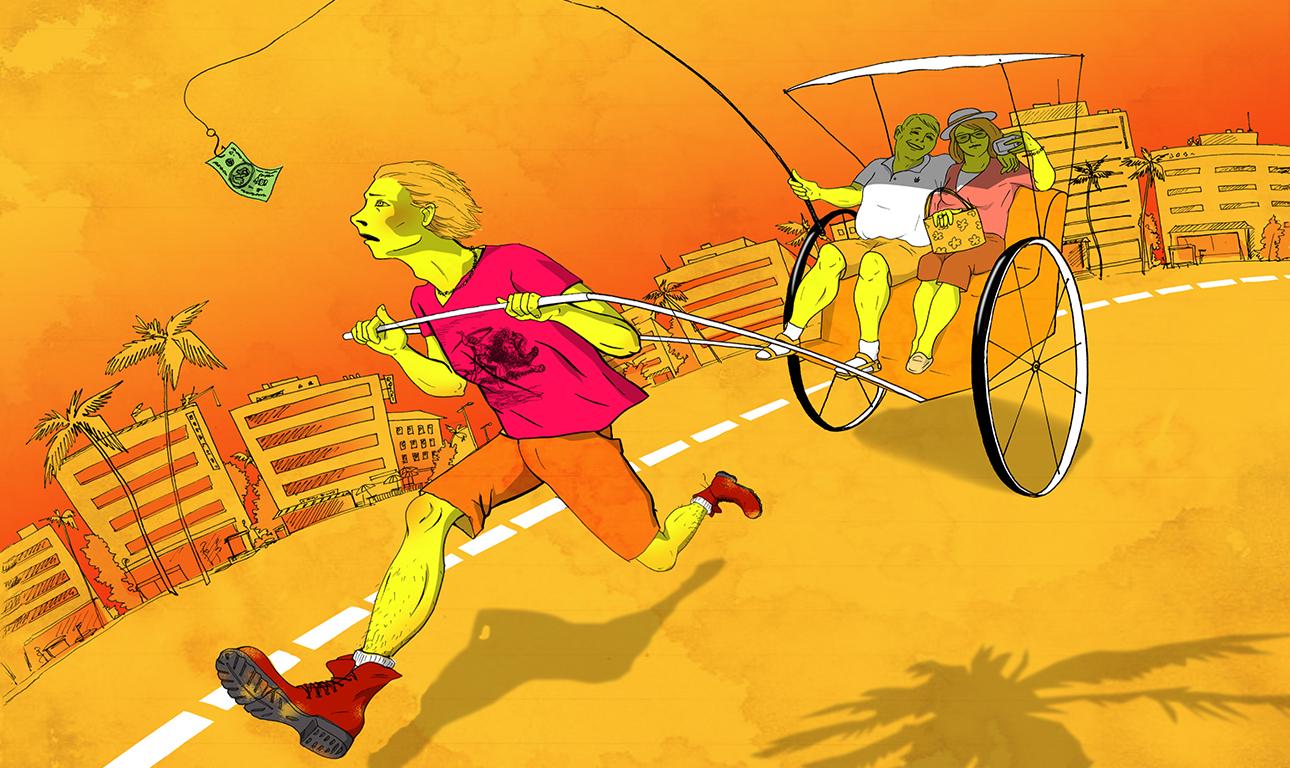 Rickshaw-running-after-money_147001643sm